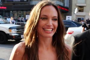 Angelina Jolie, Meme Kanseri ve Epigenetik