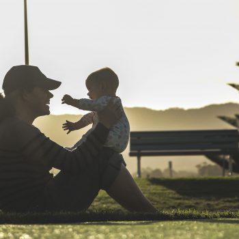 Hamileler, Emzirenler ve Bebek Sahibi Olmak İsteyenlerde Amalgam Sökümü