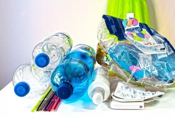 Kompozit Dolgulardaki BPA